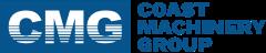 Coast Machinery Group